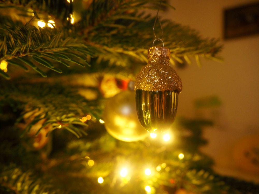 Christmas tree, vánoční stromeček, ozdoby, vánoční koule, baňky, christmas decorations, vánoční dekorace