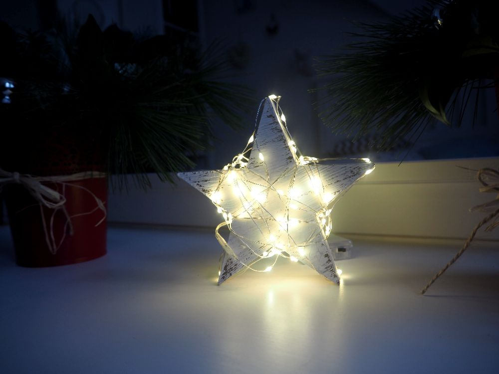 Vánoce, vánoce 2017, christmas 2017, christmass, lights, decorations, dekorace, světýlka, DIY