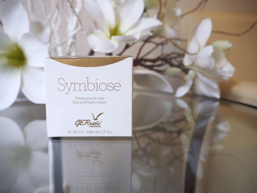 Krém Symybiose je Lídina jednička pro zimní období.