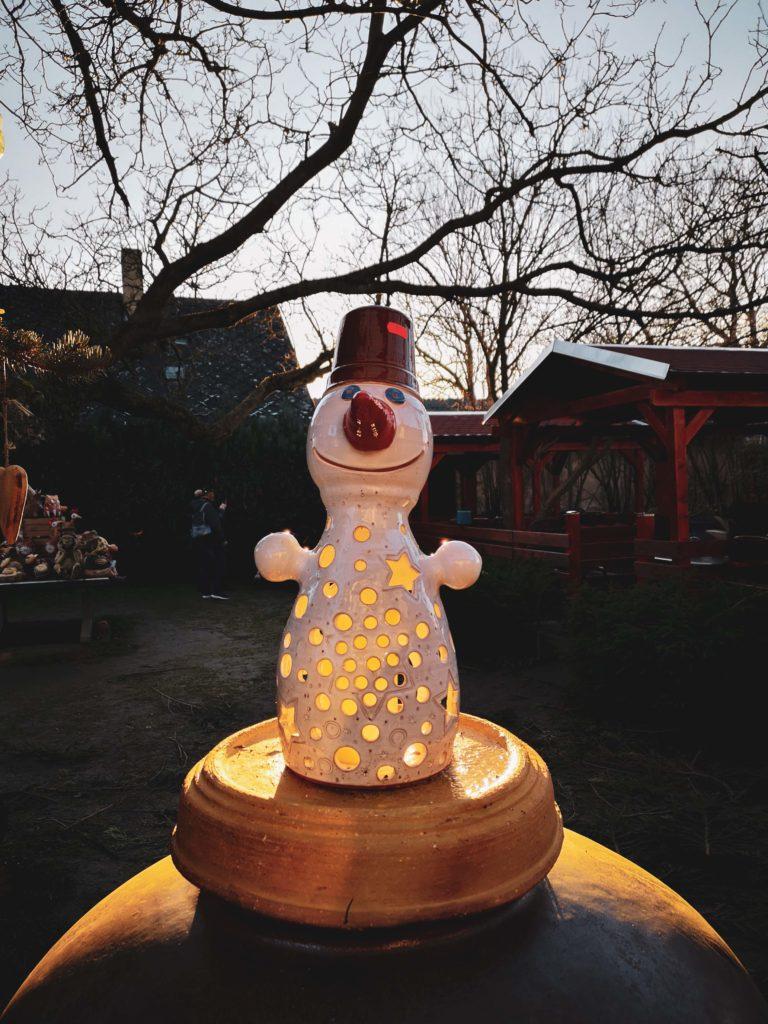 Vánoce v pohodě a radosti podle Kateřiny z Intuitivediary.com